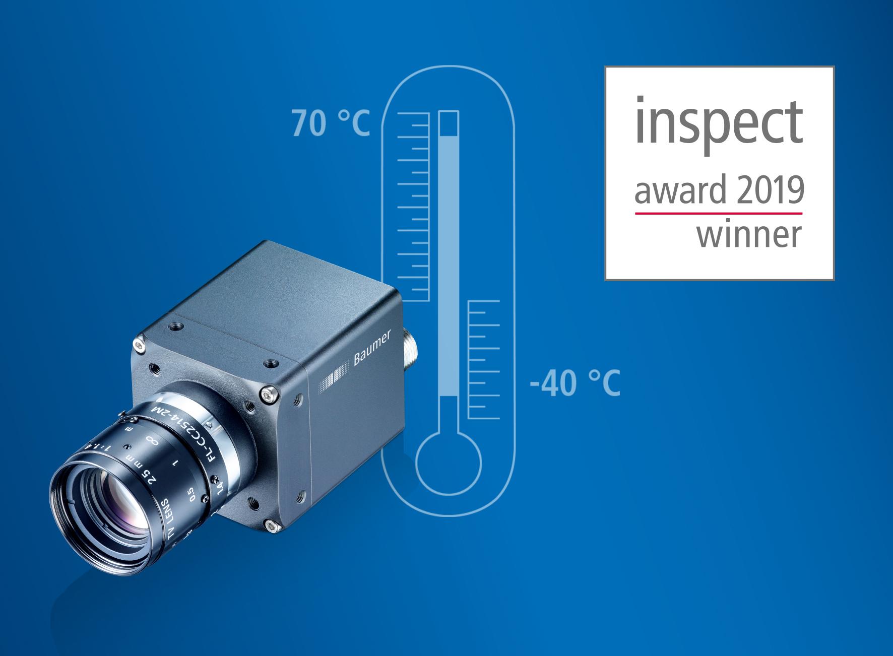 Baumer_Winner-inspect-award_ML_20190130_PH