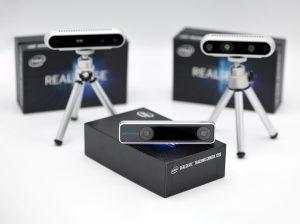 Intel-RealSense-T265-1_600