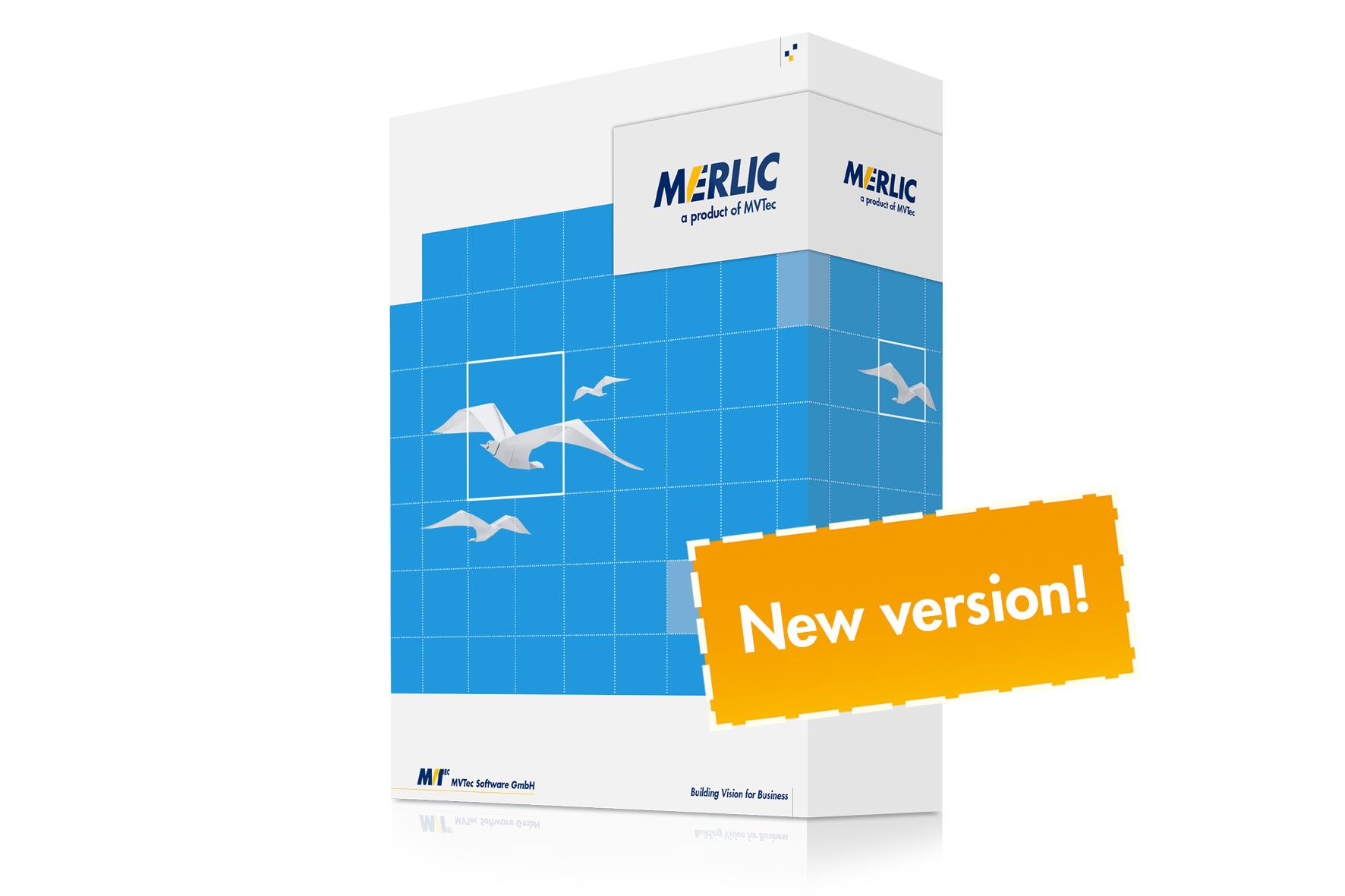 MERLIC_4_Release_300dpi_rgb_en
