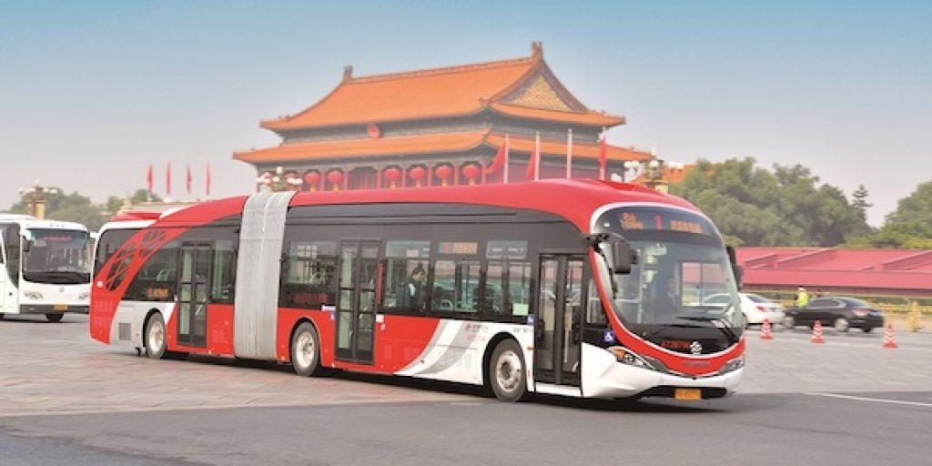 Mobileye-China-BPTC-Bus-2x1_600