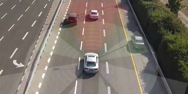 autonomous-driving-roads-2x1_600