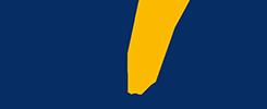 mvtec-logo-web