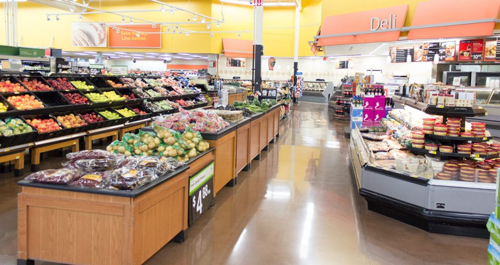 supermarket_final-crop-1280x680