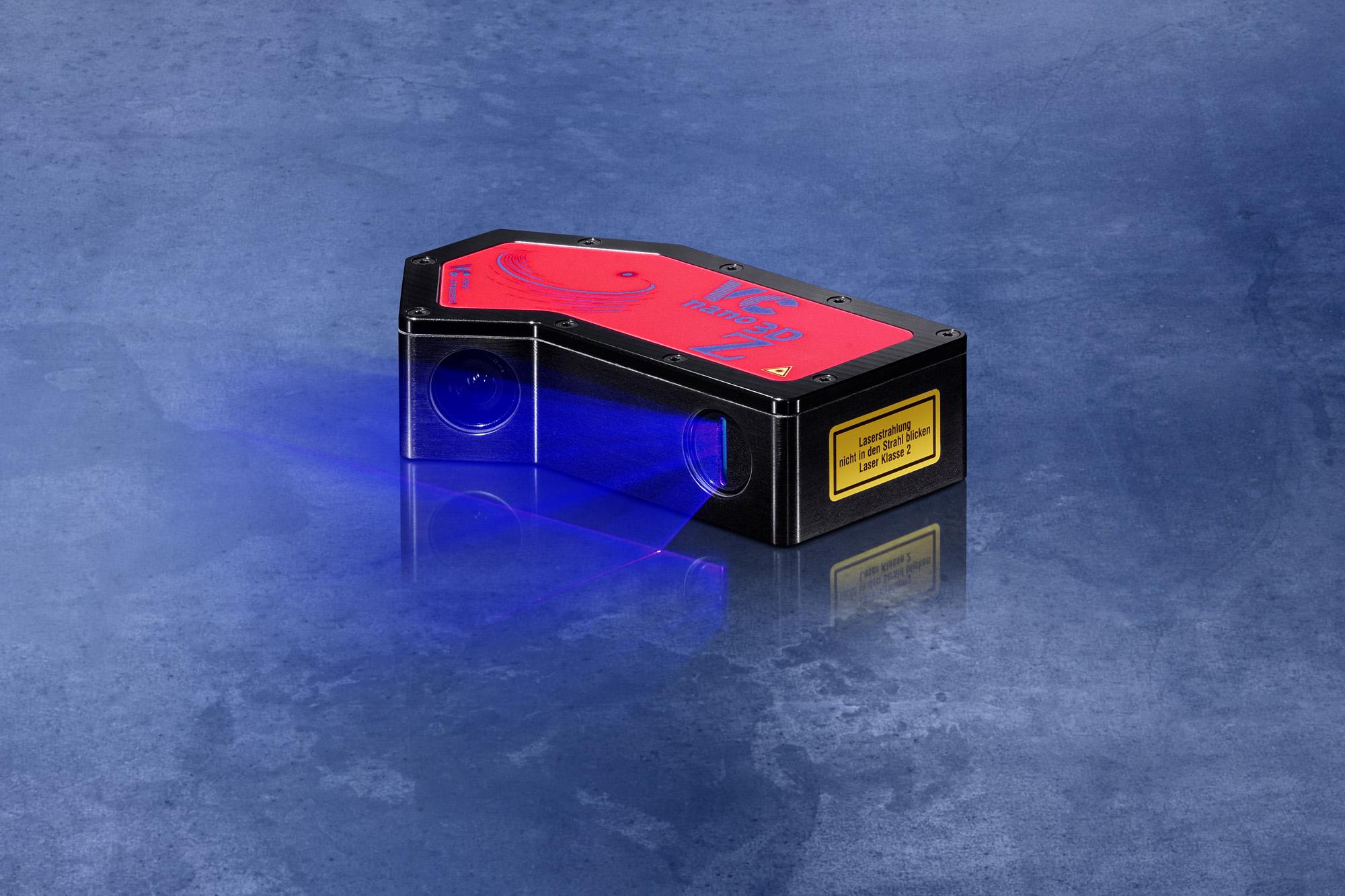 vcnano3d-z_laser-profiler_2000px