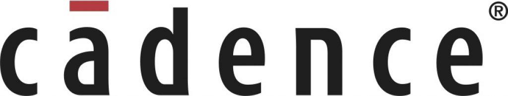Cadence_Logo_Red_Reg_CMYK
