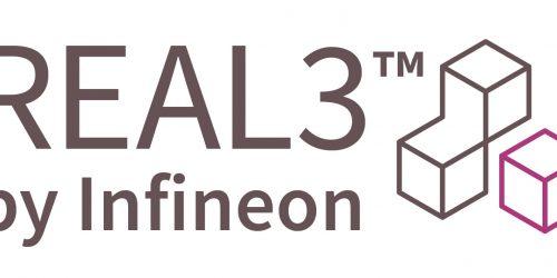 REAL3_Logo