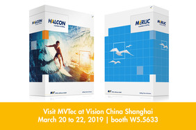 csm_mvtec_at_vision_china_2019_en_3efc591d8d