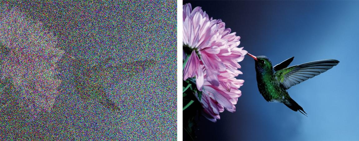 kb_high-sensitivity-industrial-cameras_kolibri_1380px_1150x_