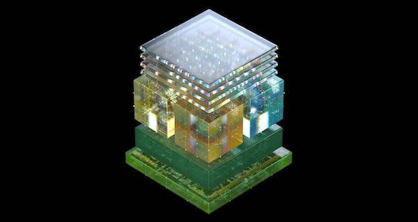 18-ngc-software-hub-600x319