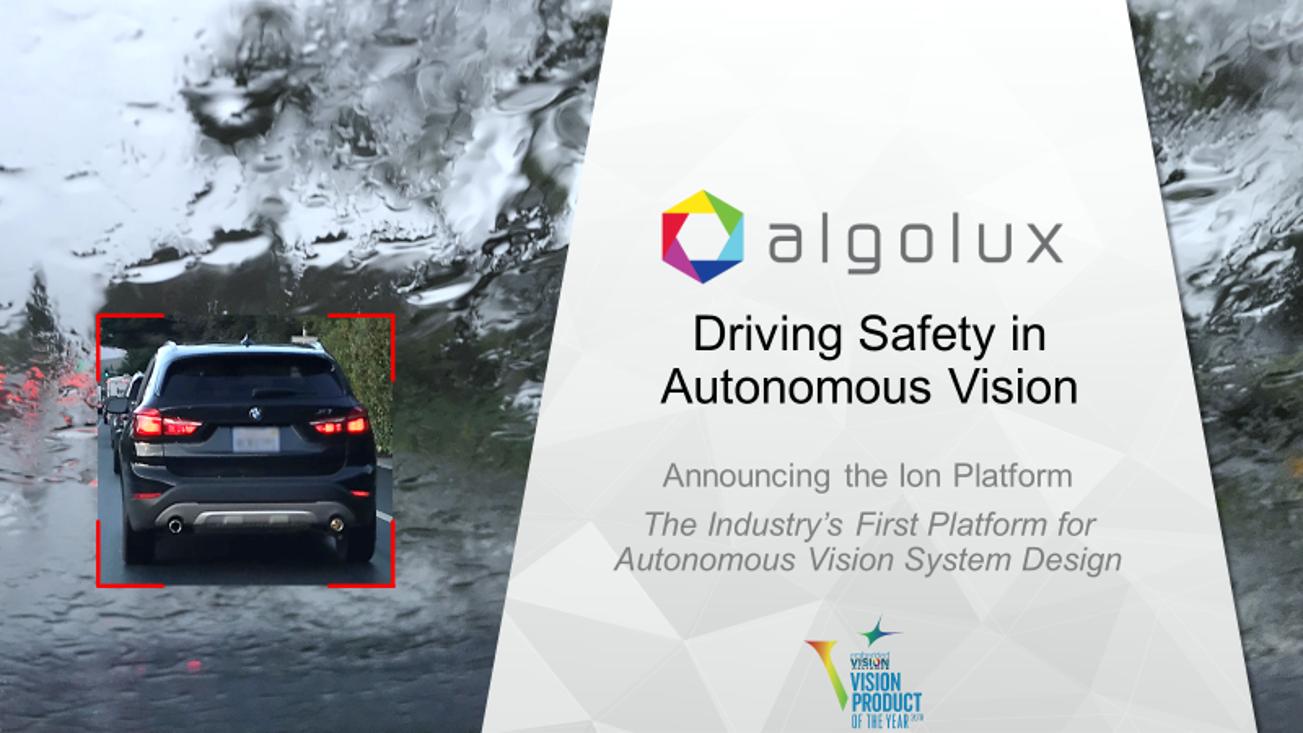 Ion-announcement-image-for-Algolux-News-tile