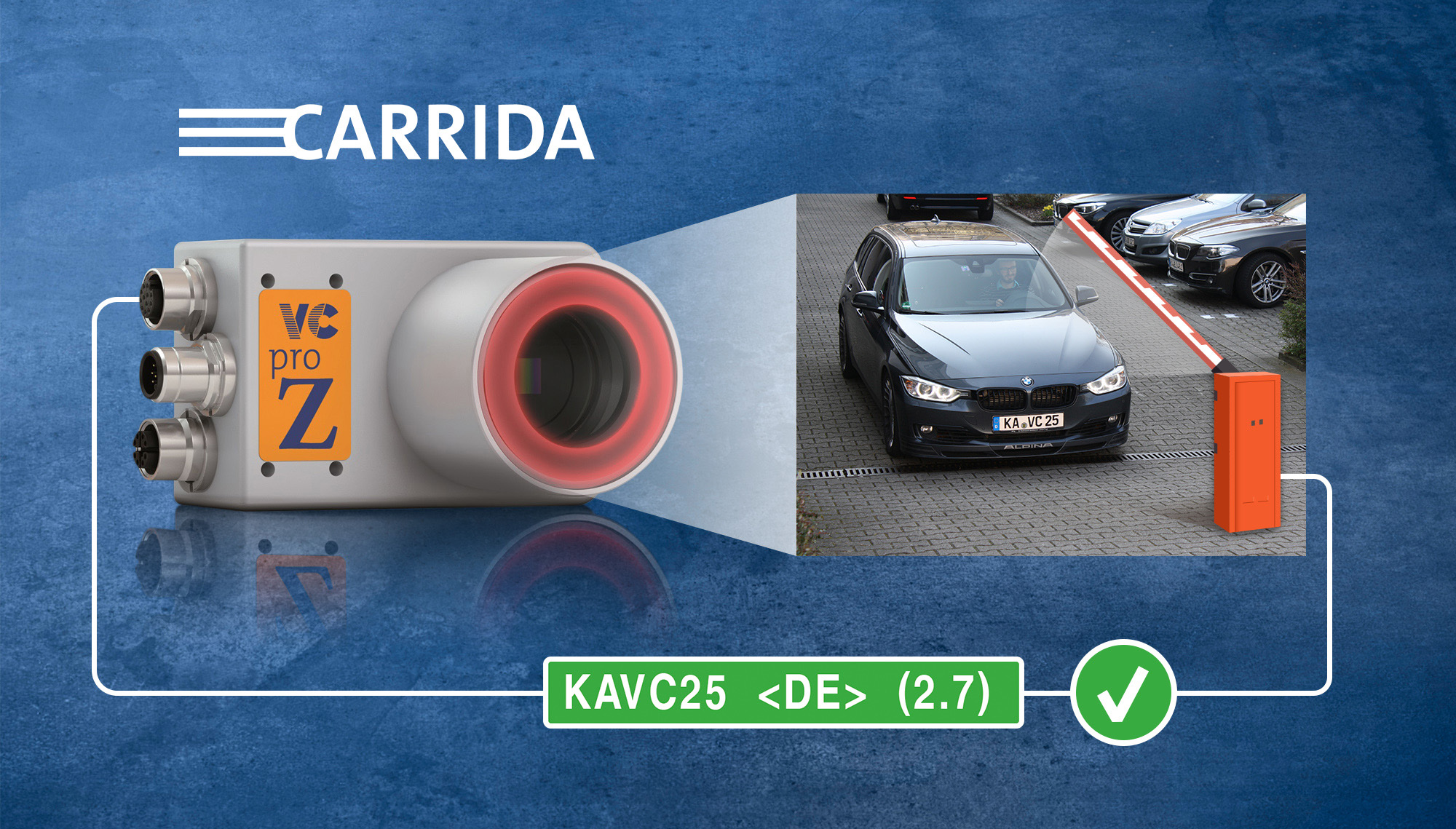 carrida_access_control_2000px