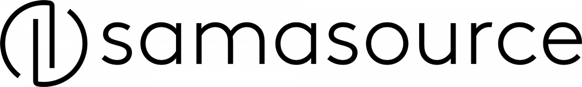 20190320215612_new_Samasource_logo
