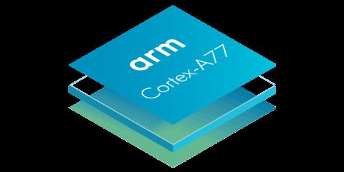 Cortex A77_678x452