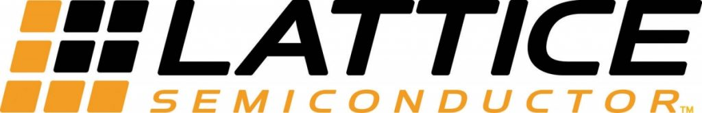 Lattice_Logo-01