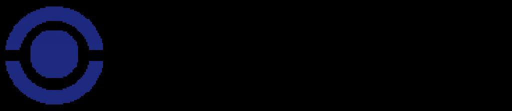 MagikEye Logo