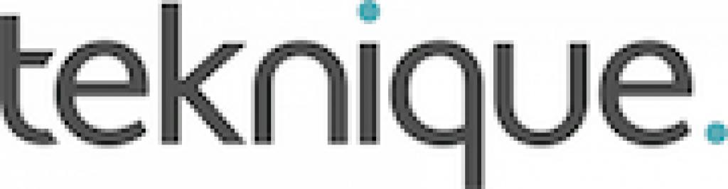 Teknique logo_NEW