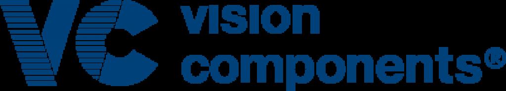 VC_Logo_2014_RGB_401x73px