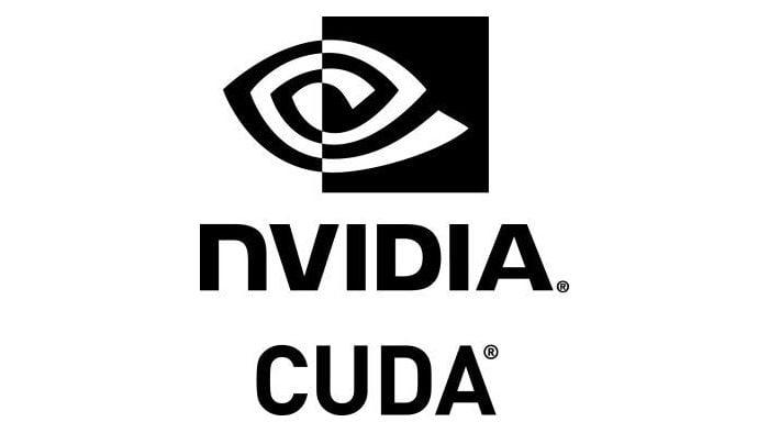 NVIDIA_CUDA-web_mid