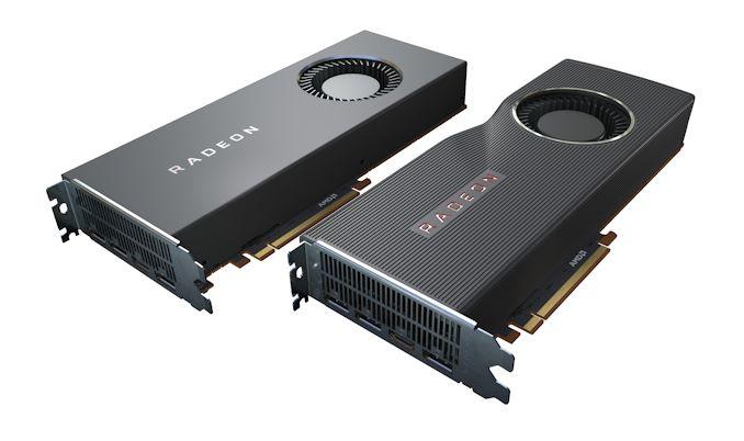 AMD_5700_Car_678x452
