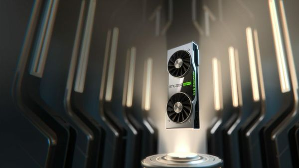 Geforce-RTX-SUPER-842x450_thmb