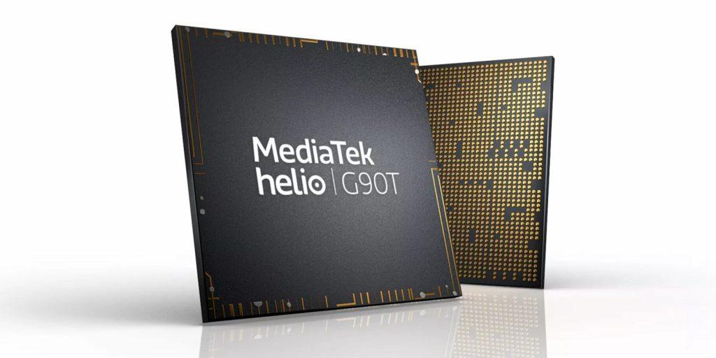 MediaTek-G90-series-chipset