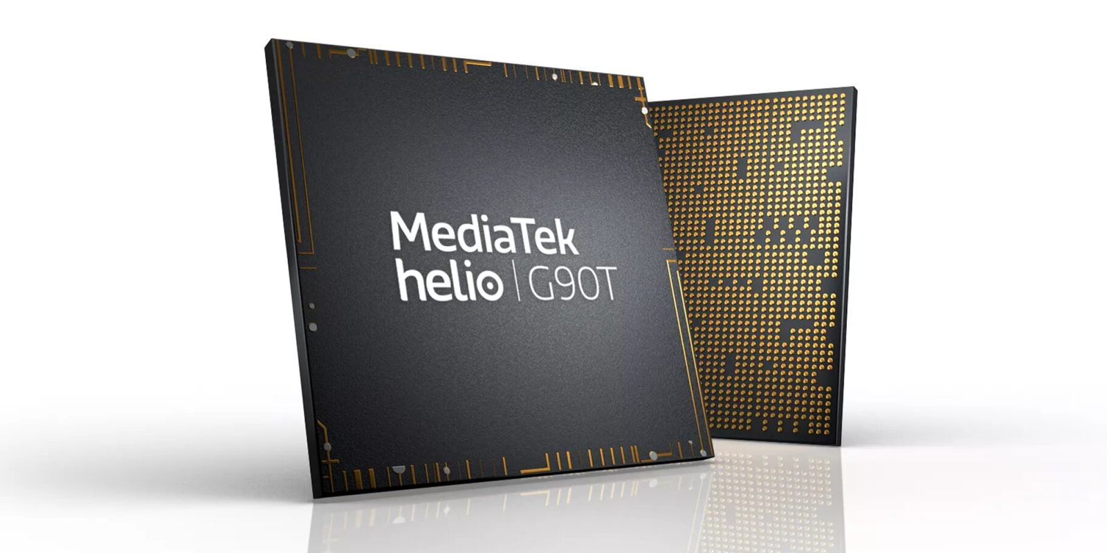 MediaTek-G90-series-chipset