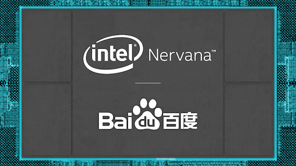 intel-nervana-baidu_600