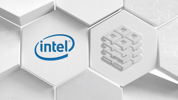 intel-one-api-600x337