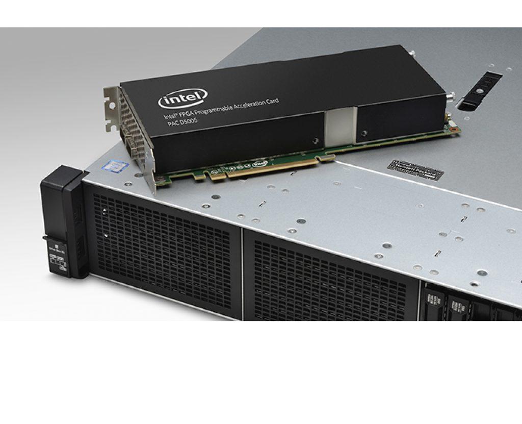 Intel-FPGA-PAC-D5005-1-1