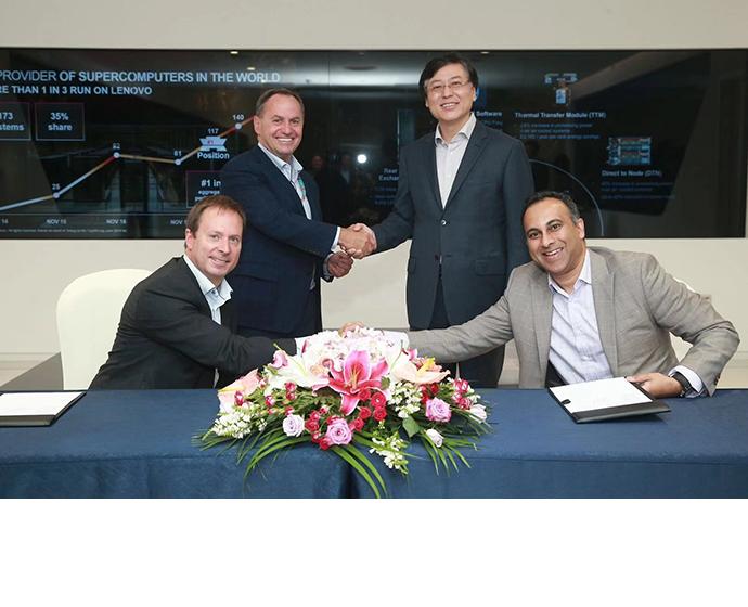 Intel-Lenovo-MOU_Signing_1