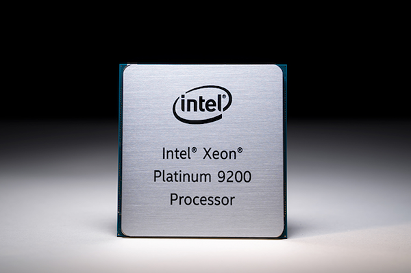 Intel-Xeon-Platinum-9200