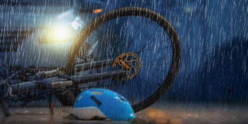 dreamstime_s_117418161-night-rain-bicycle-crash-stock-photo