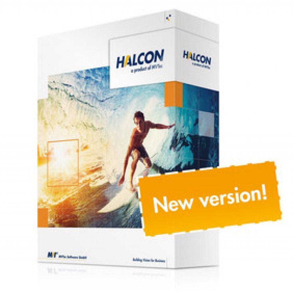 csm_HALCON_19