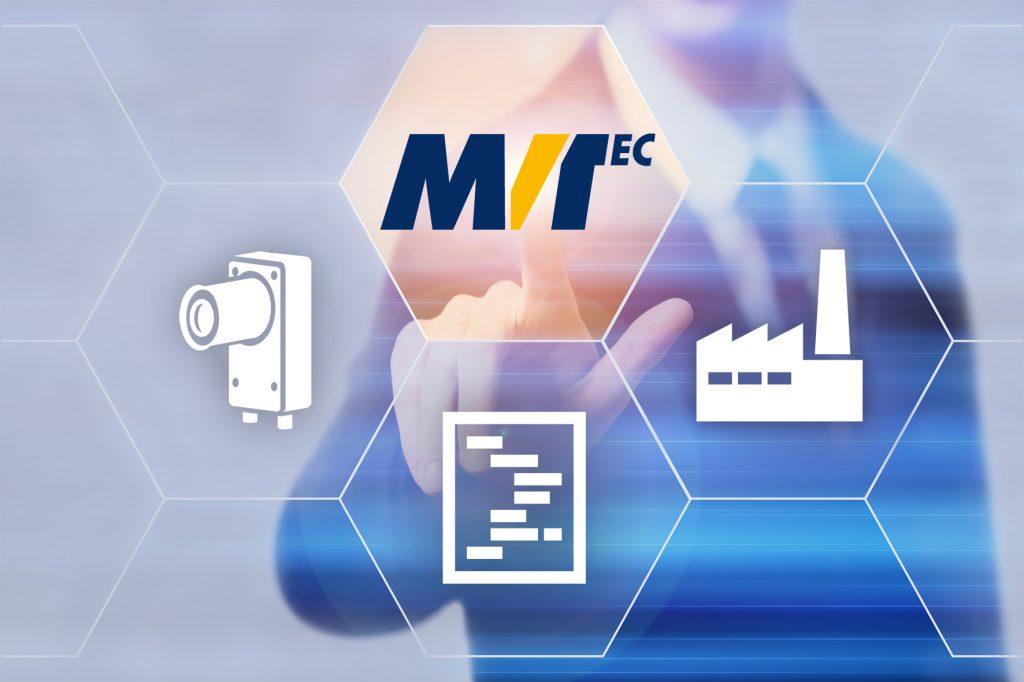 mvtec_and_standards__rgb_300dpi
