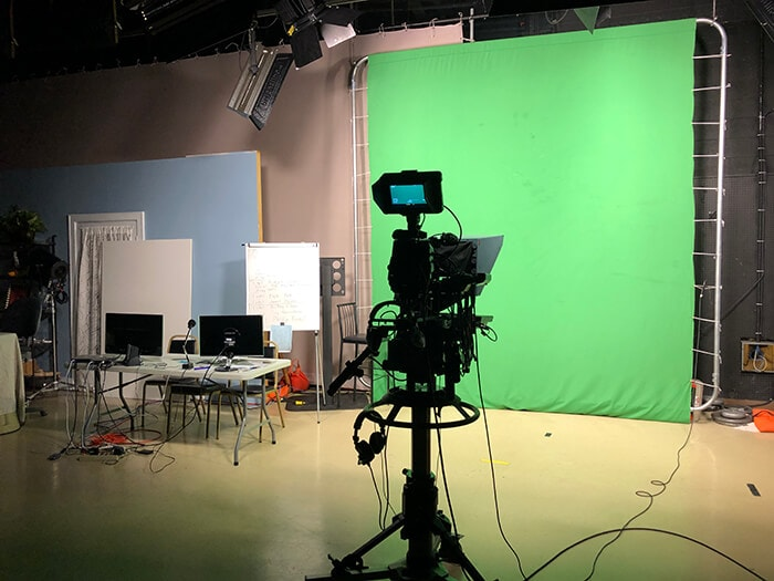ncam_mk2_WBGU-TV_Green_Screen