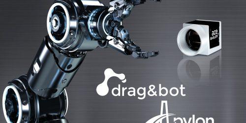 Dragandbot_ace+pylon-Logo_rgb