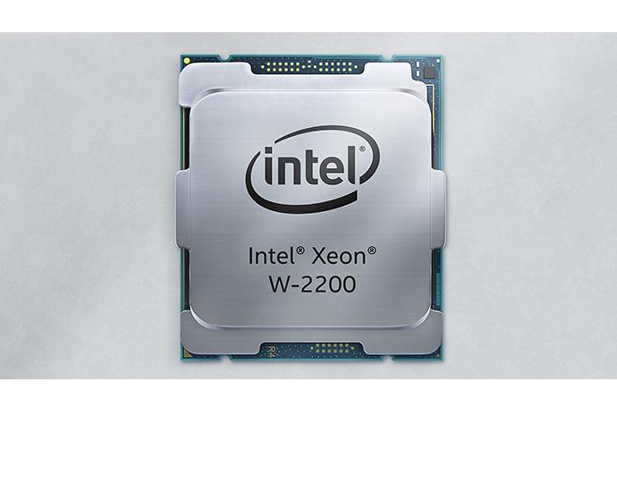 Intel-Xeon-W-2200-2