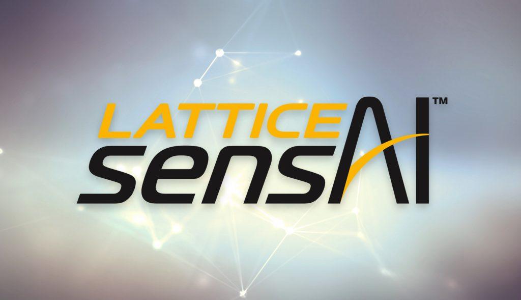 Lattice_sensAI_Press_Graphic