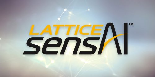 Lattice_sensAI_Press_Graphic