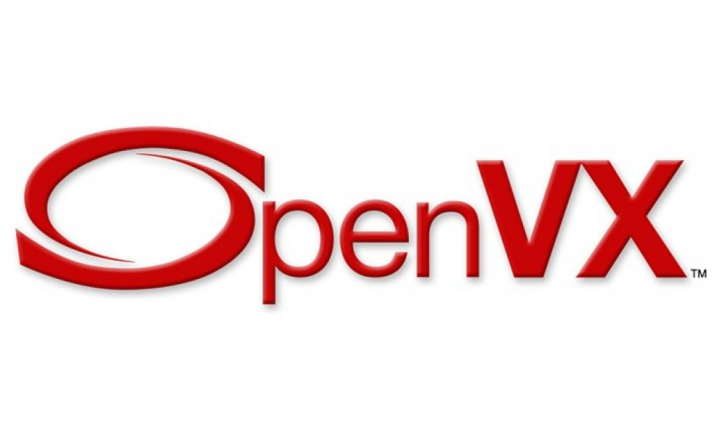 OpenVX