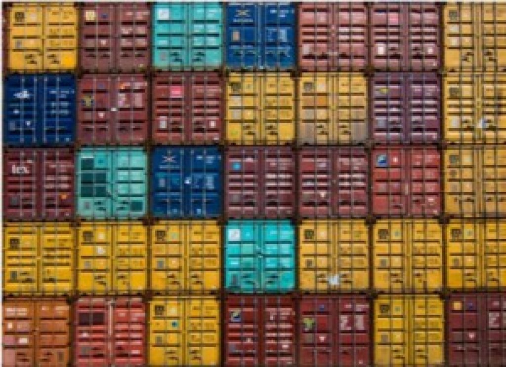Containers-300x218
