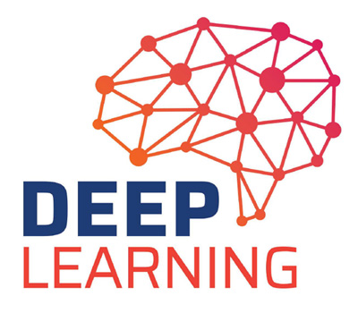 DoulosDeepLearning