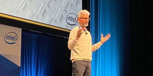 Intel-Raja-Koduri-2-2x1