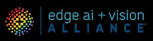 logo_eaiv_blues