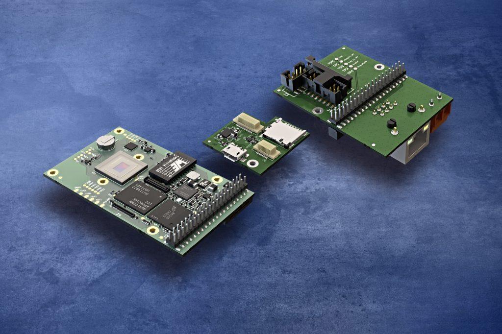 quad-core_vc_cam__sd_card__interface_board_2000px