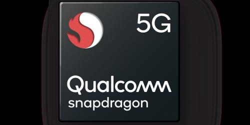 qualcomm_snapdragon_765_5g_mobile_platform_badge