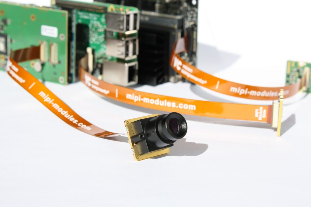 vc_mipi_modules_lens_holder_cpu_boards_2000px