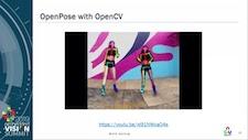 OpenCV.org
