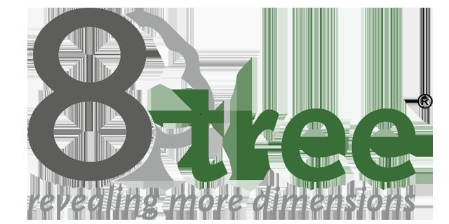 logo_8tree