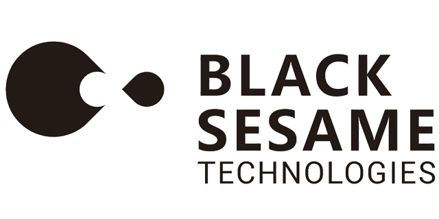 Black Sesame Technologies